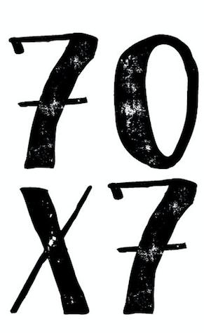 70x7image
